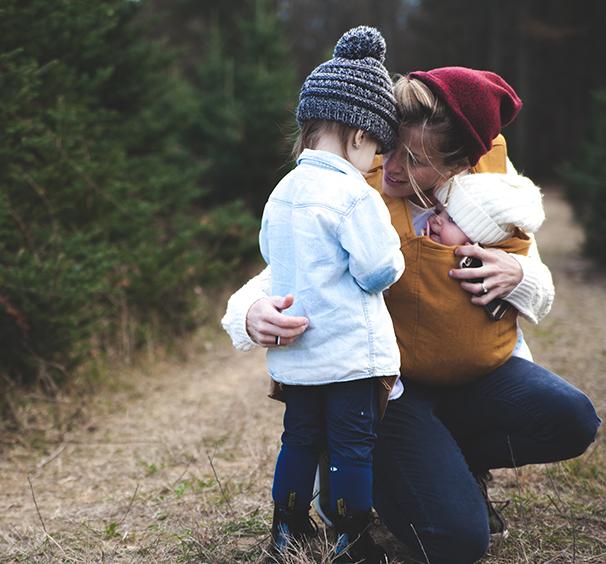 Surlefil-ateliers-portage-naissance-grossesse-bebe-parents