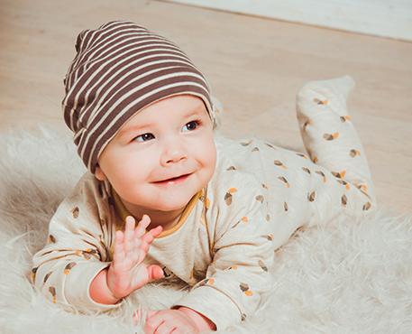 Surlefil-doula-accompagnement-grossesse-bebe-enfant
