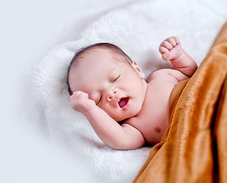 Surlefil-doula-accompagnement-naissance-accouchement-soutien