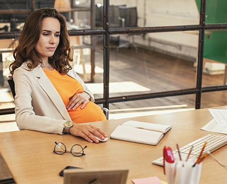 Surlefil-entreprise-femme-grossesse-entreprise-travail-confort
